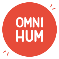 omnihum