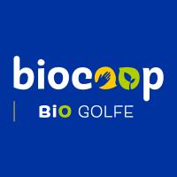 biogolfe-biocoop