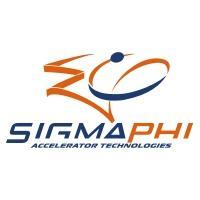 Sigmaphi