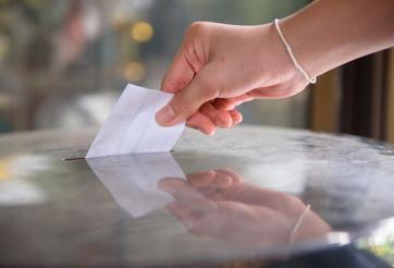 Organiser les élections professionnelles du CSE