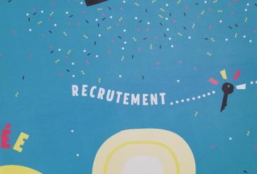 Améliorer les pratiques de recrutement et la marque employeur de l'entreprise
