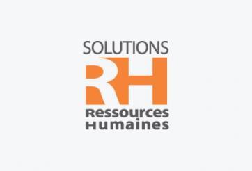 Ludik'Métiers sera présent au salon SRH à Paris du 22 au 24 septembre 2020