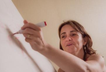 Mind-mapping : Renforcer sa mémorisation, sa créativité